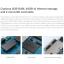 ขาย FiiO X7 Mark II เครื่องเล่นพกพาระดับ Hi-Res ระบบ Android รองรับ Lossless DSD และ Bluetooth 4.1 thumbnail 10