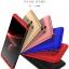 เคส Huawei Mate 10 Pro เคสประกอบแบบหัว + ท้าย สวยงามเงางาม ราคาถูก (ไม่รวมฟิล์ม) thumbnail 1