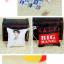 พวงกุญแจหมอน B1A4 thumbnail 5