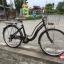 จักรยานแม่บ้าน OSAKA RHINO XT มีเกียร์ 7 สปีดชิมาโน่ ล้อ24 thumbnail 24
