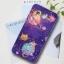 เคส Samsung Galaxy Grand 2 พลาสติกสกรีนลายการ์ตูนน่ารักๆ ราคาถูก (ไม่รวมแหวน) thumbnail 14