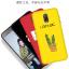 เคส Samsung J7+ (J7 Plus) ซิลิโคน TPU สีพื้นและแบบสกรีนลายน่ารักมาก ราคาถูก thumbnail 2