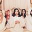 Poster + Red Velvet - Mini Album Vo.2 [The Velvet] thumbnail 1