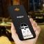 เคส Asus Zenfone Max ZC550KL พลาสติกสกรีนลายการ์ตูนน่ารักๆ ราคาถูก (ไม่รวมแหวน) thumbnail 10