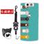 เคส OPPO N3 ซิลิโคน soft case สกรีนลายการ์ตูนพร้อมแหวนและสายคล้อง (รูปแบบแล้วแต่ร้านจีนแถมมา) น่ารักมาก ราคาถูก thumbnail 4