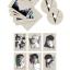 (SHINEE) - SHINEE WORLD V IN SEOUL DVD (2 DISC) thumbnail 2