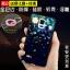เคส Samsung Galaxy Note 4 พลาสติก TPU สกรีนลายกราฟฟิค สวยงาม สุดเท่ ราคาถูก (ไม่รวมสายคล้อง) thumbnail 24