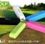 Golf Power Bank 2600 mAh GF-017 thumbnail 2