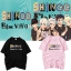 เสื้อยืด (T-Shirt) SHINee - THE BEST FROM NOW ON thumbnail 1