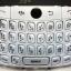 แป้นพิมพ์ Blackberry 8900 thumbnail 1