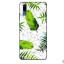 เคส Huawei P20 ซิลิโคนแบบนิ่มขอบดำทึบ สกรีนลายการ์ตูน ราคาถูก thumbnail 12