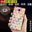 เคส Samsung Galaxy Note 4 พลาสติก TPU สกรีนลายกราฟฟิค สวยงาม สุดเท่ ราคาถูก (ไม่รวมสายคล้อง) thumbnail 5