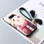 เคส Samsung S8 พลาสติกสกรีนลายกราฟฟิกน่ารักๆ ไม่ซ้ำใคร สวยงามมาก ราคาถูก (ไม่รวมสายคล้อง) thumbnail 7