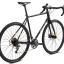 จักรยานเสือหมอบ FUJI JARI 2.5 CroMo Touring Bike 16สปีด 2018 thumbnail 3