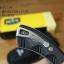 มีดพับ Buck Open Season Folding Skinner Knife™ - Model #0546BKS-B (ของแท้ 100%) thumbnail 5