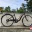 จักรยานแม่บ้าน OSAKA RHINO XT มีเกียร์ 7 สปีดชิมาโน่ ล้อ24 thumbnail 23