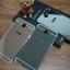 เคส Huawei Y5ll รุ่น Aluminium Hybrid Mirror Back (เคสฝาหลังเงา) thumbnail 1