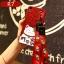 เคส OPPO R7 Lite / R7 ซิลิโคนสกรีนลายนำโชคสวยงามมาก ราคาถูก (แบบสั้นหรือยาวแล้วแต่ร้านจีนแถมมา) thumbnail 10