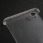 เคส OPPO F1 Plus พลาสติก PC โปร่งใสแบบประกบหน้า-หลัง ราคาถูก thumbnail 6
