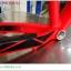 เฟรมจักรยาน XDS PRO DGB 9.1 เฟรมเสือภูเขาล้อ 29er องศาแข่งขัน 2017 (Pro Jack Frame) thumbnail 4