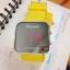 นาฬิกา FTISLAND thumbnail 1