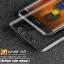 ฟิล์มกระจก Mate 9 Pro ยี่ห้อ IMAK รุ่น 3D Curved thumbnail 1