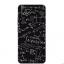 เคส VIVO V9 ซิลิโคน soft case แบบนิ่มสกรีนลายหลากหลายแบบ ราคาถูก thumbnail 8