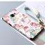 เคส Samsung A9 Pro (2016) พลาสติกสกรีนลายกราฟฟิกน่ารักๆ ไม่ซ้ำใคร สวยงามมาก ราคาถูก (ไม่รวมสายคล้อง) thumbnail 12