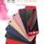 เคส VIVO V5 / V5s เคสประกอบแบบหัว + ท้าย สวยงามเงางาม ราคาถูก (ไม่รวมฟิล์ม) thumbnail 3