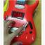 กีต้าล็อคของเด็กขนาดใหญ่สมจริง (( สายลวด )) ขนาด 20x65cm thumbnail 5