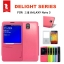 Hello Deree Flip Cover Case S View Note 3 thumbnail 1