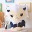 ตุ๊กตาซนโอกงและพ้องเพื่อน (แฟนเมด) จากซีรี่ย์ A Korean Odyssey (Hwayugi) thumbnail 22