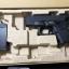 ปืน BBgun แบรนด์ WE Glock G26 ไต้หวัน Auto (ยิงรัวได้) thumbnail 9
