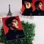 สมุด EXO EX'ACT Chan thumbnail 1