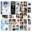LOMO Sungkyu thumbnail 1