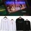 เสื้อแขนยาว (Sweater) T-ara - What's My Name thumbnail 1