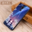 เคส Nokia 7 Plus ซิลิโคน TPU สกรีนหลากหลายแบบ ราคาถูก thumbnail 12