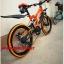 จักรยานเสือเด็ก Panther PCX-500 เฟรมเหล็ก 6 สปีดล้อ20 นิ้ว thumbnail 11