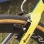 ก้ามเบรคแต่ FOURIERS Brake System BR-DX005 Fits GIANT® PROPEL thumbnail 2