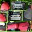 ขายพรมปูพื้นรถยนต์เข้ารูป Honda Jazz 2006 ลายสนุ๊กสีแดงขอบดำ thumbnail 1