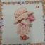 ผ้าบล็อกลายเด็กใส่หมวก thumbnail 12