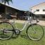 จักรยานแม่บ้าน OSAKA RHINO XT มีเกียร์ 7 สปีดชิมาโน่ ล้อ24 thumbnail 18