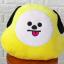 หมอน [#BTS] BT21 : JIMIN (งานแฟนเมด) thumbnail 1