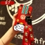 เคส OPPO R7 Lite / R7 ซิลิโคนสกรีนลายนำโชคสวยงามมาก ราคาถูก (แบบสั้นหรือยาวแล้วแต่ร้านจีนแถมมา) thumbnail 9