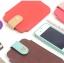 Two Strap Phone Case thumbnail 5
