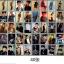 ชุดรูปพร้อมกล่องเหล็ก #EXO Chanyeol thumbnail 2