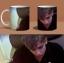 แก้วมัค GOT7 - Hard Carry thumbnail 6