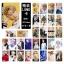 LOMO Card GOT7 - EYES ON YOU thumbnail 6