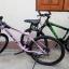 จักรยานเสือภูเขา FAST S 1.1 เฟรม HITEN 21 สปีด Shimano thumbnail 16