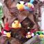 ตุ๊กตาถัก นก thumbnail 1